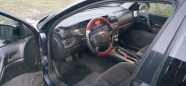 Opel Omega, 1998 год, 197 000 руб.