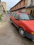 Volkswagen Passat, 1988 год, 25 000 руб.