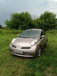 Nissan March, 2009 год, 315 000 руб.