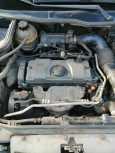 Peugeot 206, 2002 год, 230 000 руб.