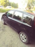 Nissan Note, 2010 год, 465 000 руб.