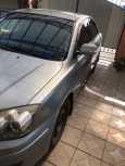 Toyota Avensis, 2007 год, 390 000 руб.