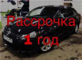 Новокузнецк Polo 2011