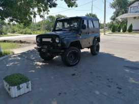 Ильский 3151 2008