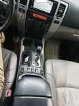 Toyota 4Runner, 2004 год, 1 050 000 руб.