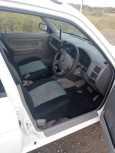 Mazda Demio, 2002 год, 155 000 руб.
