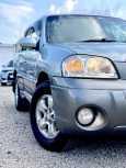Mazda Tribute, 2005 год, 415 000 руб.