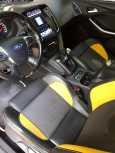 Ford Focus ST, 2012 год, 755 000 руб.