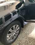 Toyota Land Cruiser, 2014 год, 2 800 000 руб.