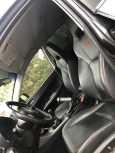 Subaru Impreza WRX, 2010 год, 750 000 руб.