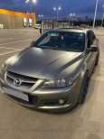 Mazda Mazda6 MPS, 2006 год, 360 000 руб.