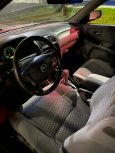 Mazda 626, 2000 год, 190 000 руб.