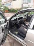 Opel Vectra, 2000 год, 62 000 руб.