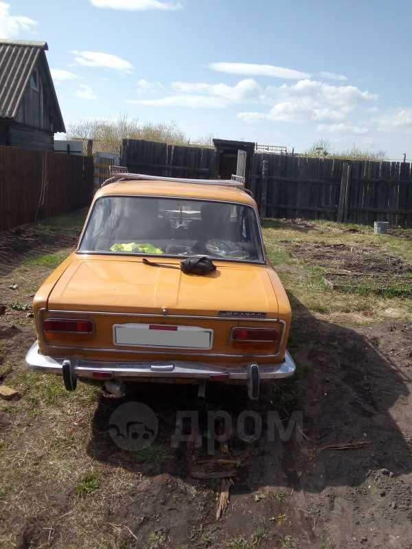 Лада 2103, 1977 год, 40 000 руб.