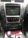 Lexus GS300, 2006 год, 688 000 руб.