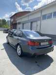 BMW 3-Series, 2015 год, 1 350 000 руб.