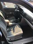 Mazda 626, 2001 год, 318 000 руб.