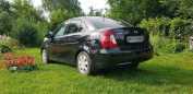 Hyundai Verna, 2008 год, 355 000 руб.