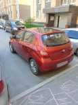 Hyundai i20, 2009 год, 290 000 руб.