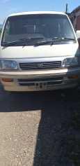 Toyota Hiace, 1996 год, 200 000 руб.