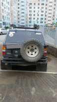 Nissan Pathfinder, 1993 год, 199 000 руб.