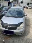 Toyota Corolla Spacio, 2003 год, 310 000 руб.