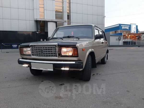 Лада 2104, 2011 год, 133 000 руб.