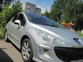 Зеленогорск 308 2008