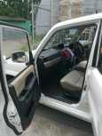 Mitsubishi Pajero iO, 2003 год, 390 000 руб.