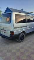 Volkswagen Transporter, 1998 год, 300 000 руб.