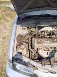 Toyota Tercel, 1999 год, 130 000 руб.