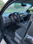 Volkswagen Amarok, 2013 год, 1 140 000 руб.