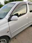 Toyota Funcargo, 2005 год, 360 000 руб.