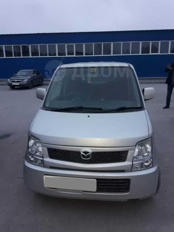 Mazda AZ-Wagon, 2008 год, 180 000 руб.