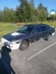 Toyota Carina II, 1988 год, 25 000 руб.
