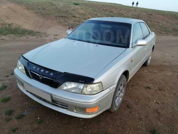 Toyota Vista, 1998 год, 230 000 руб.