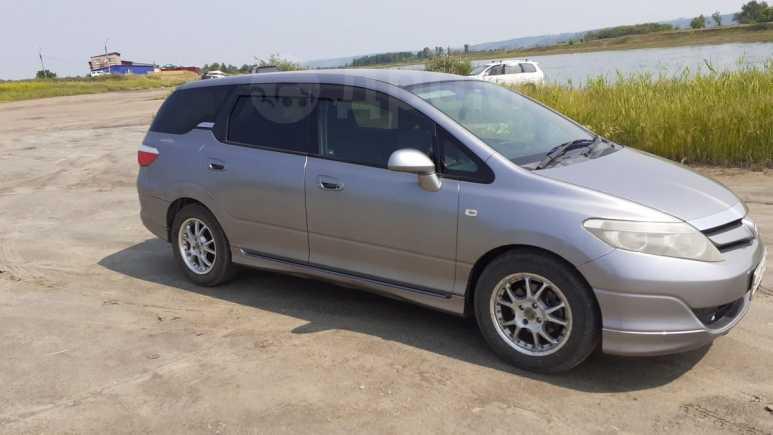 Honda Airwave, 2006 год, 365 000 руб.