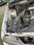 Toyota Mark II, 1992 год, 120 000 руб.
