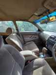 Toyota Vista, 1997 год, 90 000 руб.