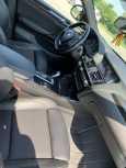 BMW X4, 2015 год, 1 950 000 руб.