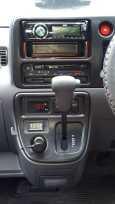 Subaru Sambar, 2012 год, 258 000 руб.