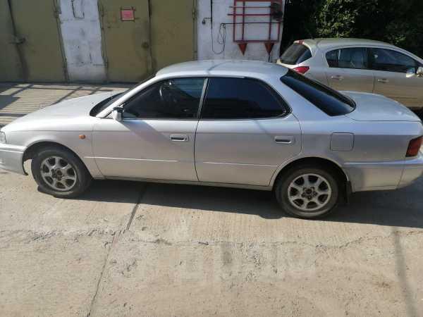Toyota Vista, 1995 год, 179 999 руб.