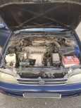 Toyota Corona, 1994 год, 139 000 руб.