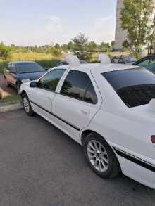 Новокузнецк 406 2002