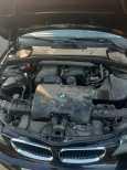 BMW 1-Series, 2008 год, 365 000 руб.