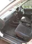 Honda Civic Ferio, 1997 год, 185 000 руб.