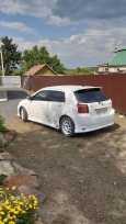 Toyota Corolla Runx, 2004 год, 375 000 руб.