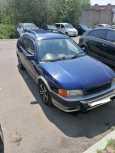 Toyota Sprinter Carib, 2000 год, 220 000 руб.