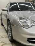 Porsche 911, 2003 год, 2 000 000 руб.