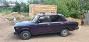 Лада 2105, 1997 год, 50 000 руб.